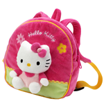 Borsa Hello Kitty 87360
