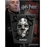 Maschera Harry Potter 87433