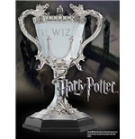 Modellino Harry Potter 87439