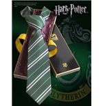 Cravatta Harry Potter 87472