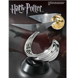 Accessori Harry Potter 87478