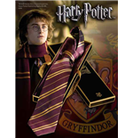 Cravatta Harry Potter 87482
