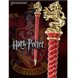 Set Cancelleria Harry Potter 87501