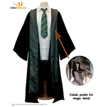 Modellino Harry Potter 87507