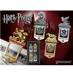 Set Cancelleria Harry Potter 87571