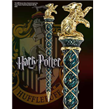 Set Cancelleria Harry Potter 87579