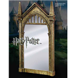 Specchio Harry Potter 87594