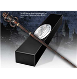 Modellino Harry Potter 87666