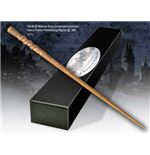 Modellino Harry Potter 87669