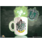Tazza Harry Potter 87674