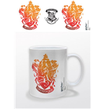 Tazza Harry Potter 87704