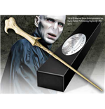 Modellino Harry Potter 87707