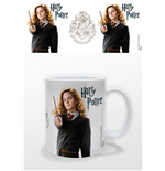 Tazza Harry Potter Hermione Grainger