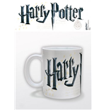 Tazza Harry Potter 87816
