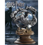 Modellino Harry Potter 87821