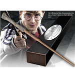 Modellino Harry Potter 87827