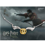 Pendente Harry Potter 87841