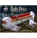 Modellino Harry Potter 87844