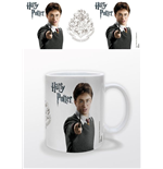 Tazza Harry Potter 87882