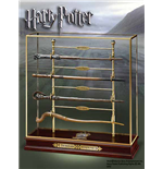Modellino Harry Potter 87884