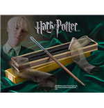 Modellino Harry Potter 87904