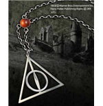 Pendente Harry Potter 87929