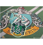 Portachiavi Harry Potter Slytherin
