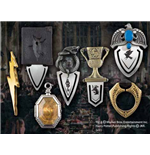 Set Cancelleria Harry Potter 87952