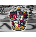 Calamita Harry Potter 87954