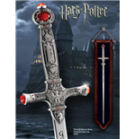 Modellino Harry Potter 87965