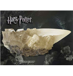 Modellino Harry Potter 87967