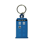 Portachiavi Doctor Who 88161