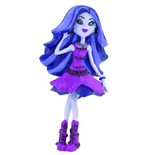 Action figure Monster High 88477