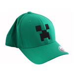 Cappello Minecraft 88502