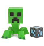 Action figure Minecraft 88509