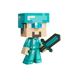 Action figure Minecraft 88514