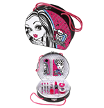 Set Cancelleria Monster High 88767