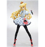 Action figure Eiyuu Senki 88984