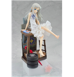 Action figure Ano hana 89243