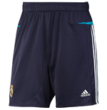 Pantaloncini Short Real Madrid 2012-2013