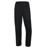Pantalone tuta Liverpool FC 2012-13 Warrior Presentation