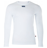 T-shirt manica lunga Inghilterra rugby 2012-13