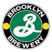 Brooklyn Brewery Merchandise