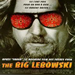 The Big Lebowski  Fanartikel