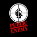 Public Enemy Merchandise