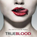 True Blood  Merchandising