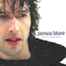 James Blunt  Fanartikel