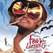 Fear and Loathing in Las Vegas  Fanartikel