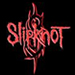 Slipknot Merchandising