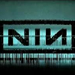 Nine Inch Nails  Fanartikel